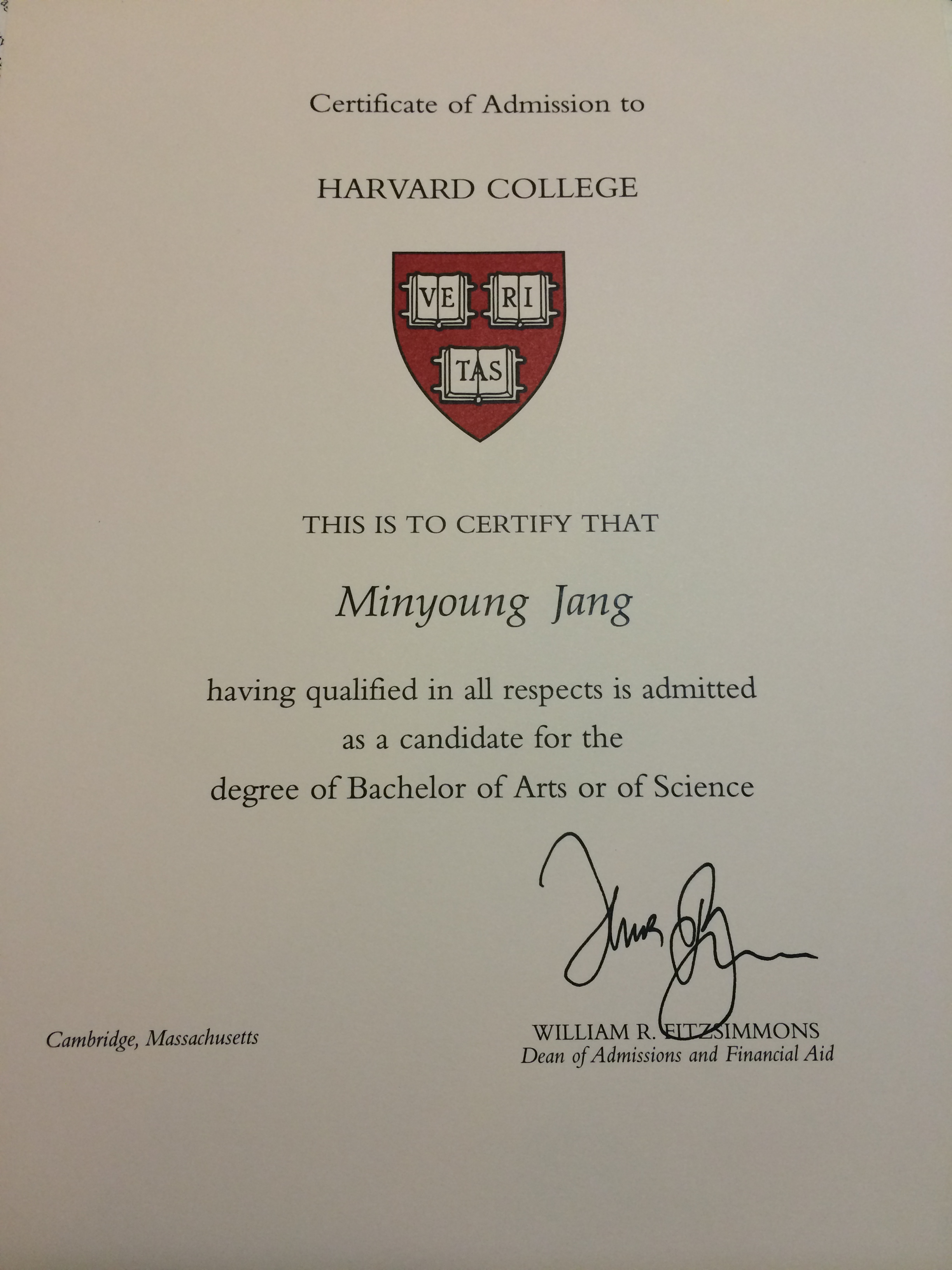 harvard extension thesis There is an exception to the official harvard extension school r sum guidelines: people who have completed the alm in management now if you are pursuing a professional degree that does not require a thesis facilitated by a harvard faculty member.