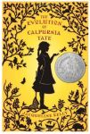Calpernia Tate