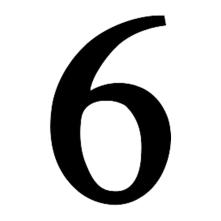 number6-6