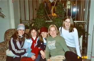 2003-04-new-york-yrbk-page-37-original