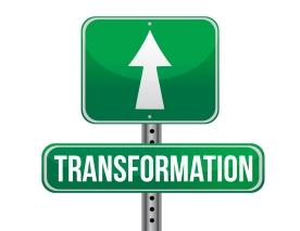 bigstock-transformation-road-sign-illus-44998408
